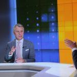 Україна субсидує виробників «зеленої» енергії на суму до 2 мільярдів доларів щороку – Вітренко