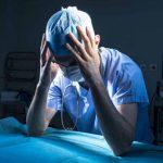 Запорожского врача судят за смерть пациента