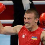 Бокс: Хижняк пройшов до фіналу на Олімпіаді