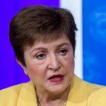 Україна отримає 2,7 мільярда доларів від МВФ – Офіс президента