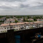 Бойовики на Донбасі здійснили 7 порушень з початку доби – штаб ООС