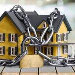 В Павлограде на десятки квартир наложили арест из-за долгов за коммуналку