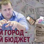 Мэр Днепра Борис Филатов потратил из городского бюджета порядка 50 млн на пиар и борьбу с политическими оппонентами (Документ)