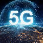 Денег нет: Украина пока остается без 5G
