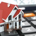 В Украине в 2,5 раза больше начали выдавать ипотечные кредиты
