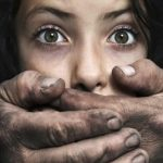 Вожатого-педофила из бердянского лагеря суд отпустил на поруки