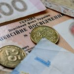 Почтальон или на карту: стало известно о том, как будут выплачивать пенсию с 1 сентября