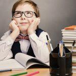 1 сентября не за горами: эксперты подсчитали, сколько в этом году стоит отправить ребенка в школу