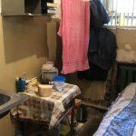 Омбудсмен Украины Денисова помогла пожизненно осужденным переехать в отремонтированный корпус Днепровской УИН №4