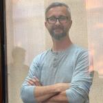 ФСБ посилила звинувачення Наріману Джелялу – адвокат
