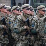 У Міноборони відреагували на повідомлення про заборгованість військовим