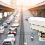 В Україні запрацюють ще 20 камер автофіксації порушень ПДР – поліція