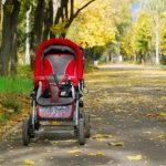 Впервые за Независимость Украина показала антирекорд рождаемости