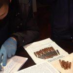 Ексдиректора компанії-забудовника викрили в привласненні коштів інвесторів – поліція