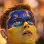 Відбір на ЧС-2022: Україна зіграла внічию з Францією