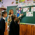 З 23 вересня понад 85% освітніх закладів Львівщини призупинять навчання