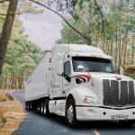 Договір перевезення вантажів автомобільним транспортом: особливості