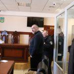 Засудженому у справі про вбивство журналіста Веремія Крисіну винесли ще один вирок