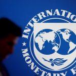 У Мінфіні розповіли про найближчі плани місії МВФ в Україні