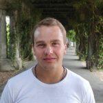 Поліція Вроцлава повідомила про звільнення двох поліцейських, причетних до загибелі українця