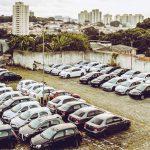 Відповідальність працівників автостоянки за охорону ТЗ