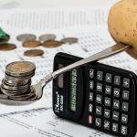 В Минфине сообщили о прогнозах инфляции в Украине к концу года