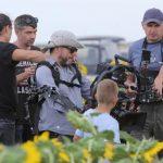 Улицами Кривого Рога: Олег Сенцов опубликовал трейлер своего фильма «Носорог»