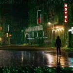 В сети появился первый официальный трейлер «Матрица. Воскрешение»