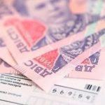 В Украине не хватает 12 млрд. грн на субсидии