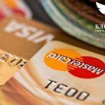 Чи має право держвиконавець накласти арешт на зарплатну чи пенсійну картку