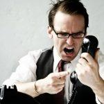 По-старому не получится: Нацбанк применил средства влияния к «Укрдолгу» за неэтическое поведение