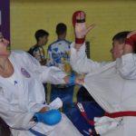 Каратист Антон Горбань из Никополя выиграл «бронзу» на Первых Всемирных ученических спортивных играх