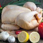 Будьте осторожны: днепрян предупреждают об инфицированной курятине