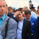 Зеленский занес Филатова в черный список — мэр Днепра стал токсичным для Президента