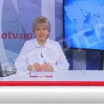 «Итоги недели» 13 — 17 сентября 2021 г. с Галиной Булавкой