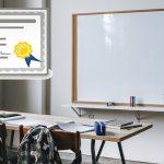 МОН запровадило електронні свідоцтва про початкову освіту