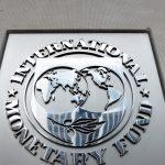 МВФ погіршив оцінку зростання ВВП України