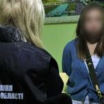 У Львові затримали викрадачів 19-річної дівчини, які вимагали 2 мільйони євро викупу