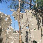 Минула доба на Донбасі: 10 обстрілів, український військовий тяжко поранений