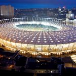 Чемпіонат України: «Динамо» і «Шахтар» зіграли внічию