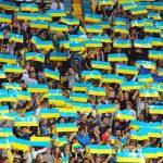 Футбол: збірна України зіграла внічию з командою Боснії та Герцеговини