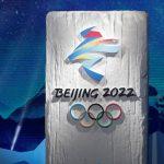 Зимова Олімпіада у Пекіні відбудеться без іноземних глядачів – МОК