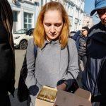 «Камені спотикання»: у Києві вшановують пам'ять жертв нацизму (фоторепортаж)
