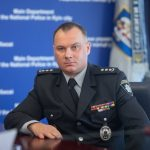 У поліції розглядають кілька версій смерті Полякова