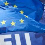 Україна залишається у «зеленому» COVID-списку ЄС ще принаймні на два тижні