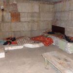 Катування в «Ізоляції»: прокуратура передала в суд обвинувальний акт щодо 8 бойовиків