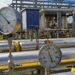 Ціна газу в Європі різко впала після рекордного зростання