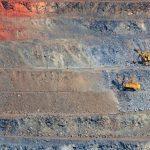 Минэкологии предлагает продать Гуляйпольское месторождение железных руд за 1,3 млрд. грн.