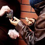 Суд Запорожья дал 6 лет тюрьмы продавцу метадона