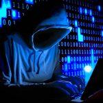 Требовали заплатить выкуп: известная сеть аптек в Украине стала жертвой хакеров